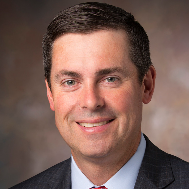 Dave Ricks Wiki - Eli Lilly CEO Email Id & Net Worth
